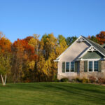 How to Stage a House 101:  Staging for the Fall Real Estate Market