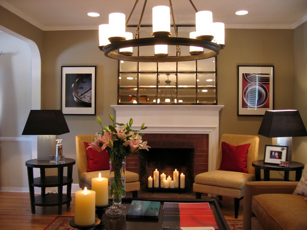 How To Stage A House 101 Staging For The Fall Real Estate Market Rethink Home Interiors
